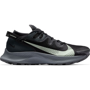 Nike Men's Pegasus Trail 2