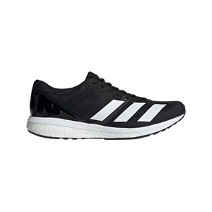 Adidas Women's Boston 8