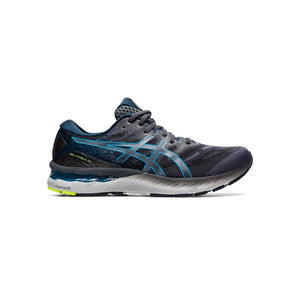 Asics Men's Gel Nimbus 23