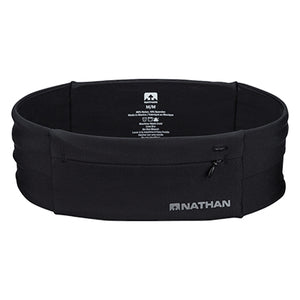 Nathan The Zipster Belt - Forerunners