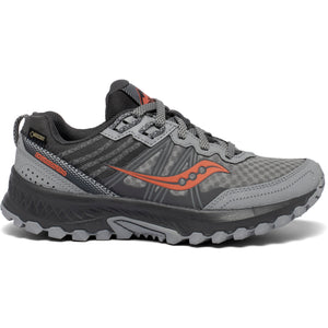 Saucony Women's Excursion Trail 14 GTX