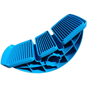 Addaday Type S Foot Stretcher - Forerunners