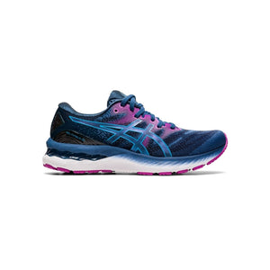 Asics Women's Gel Nimbus 23