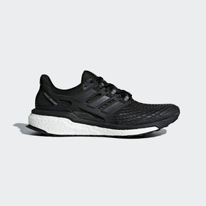 Adidas Women's Energy Boost - Forerunners
