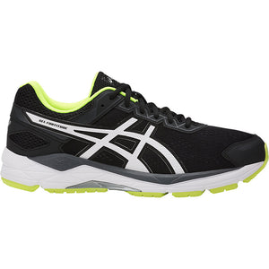 Asics Men's GEL-Fortitude 7 - Forerunners