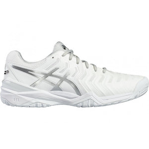 Asics Men's Gel Resolution 7 - Forerunners