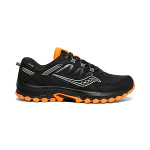 Saucony Men's Versafoam Excursion Trail 13 GTX
