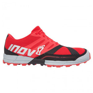 Inov-8 Men's Terraclaw 250 - Forerunners