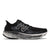New Balance Men's Freshfoam 1080 v11