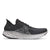 New Balance Men's Freshfoam 1080 v10