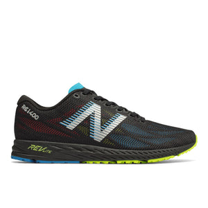 New Balance Men's 1400 v6 - Forerunners