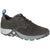 Merrell Men's Jungle Lace - Forerunners