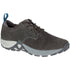 Merrell Men's Jungle Lace