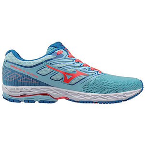 Mizuno Women's Wave Shadow - Forerunners