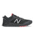 New Balance Men's Fresh Foam Arishi Trail GTX