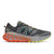 New Balance Men's Fresh Foam More Trail