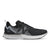 New Balance Men's Fresh Foam Tempo