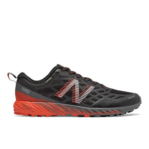 New Balance Men's Trail Summit Unknown GTX