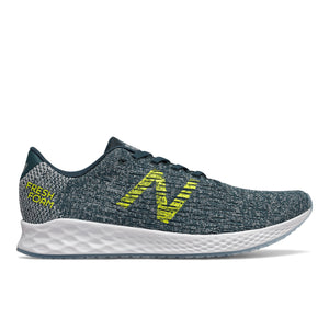 New Balance Men's Fresh Foam Zante Pursuit