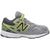 New Balance Children's 680 v3 - Forerunners