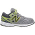 New Balance Children's 680 v3