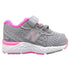 New Balance Children's 680 v5