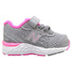 New Balance Children's 680 v5 - Forerunners