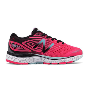 New Balance Children's 880 v7 - Forerunners