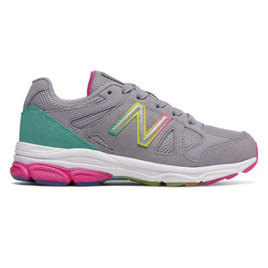 New Balance Children's 888 v1 - Forerunners