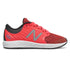 New Balance Children's Zante v4