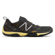 New Balance Men's 10v1 - Forerunners