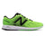 New Balance Men's 1400 v5 - Forerunners