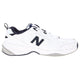 New Balance Men's 624 v2 - Forerunners