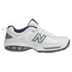 New Balance Men's 806 - Forerunners