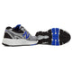 New Balance Men's 840 v3 - Forerunners