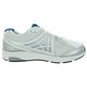 New Balance Men's 847 v2 - Forerunners