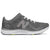 New Balance Women's FuelCore Agility v2 - Forerunners