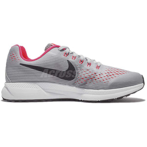 on sale 2026d 91187 Nike Childrens Zoom Pegasus 34 GS - Forerunners