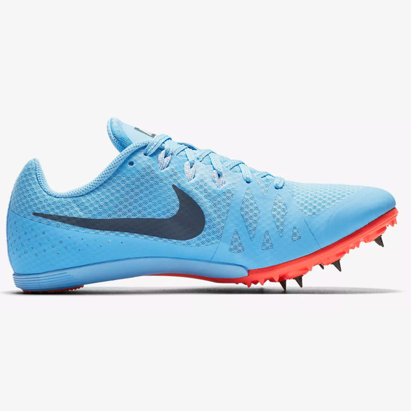 d30f29285194 Nike Men s Rival MD 8 – Forerunners