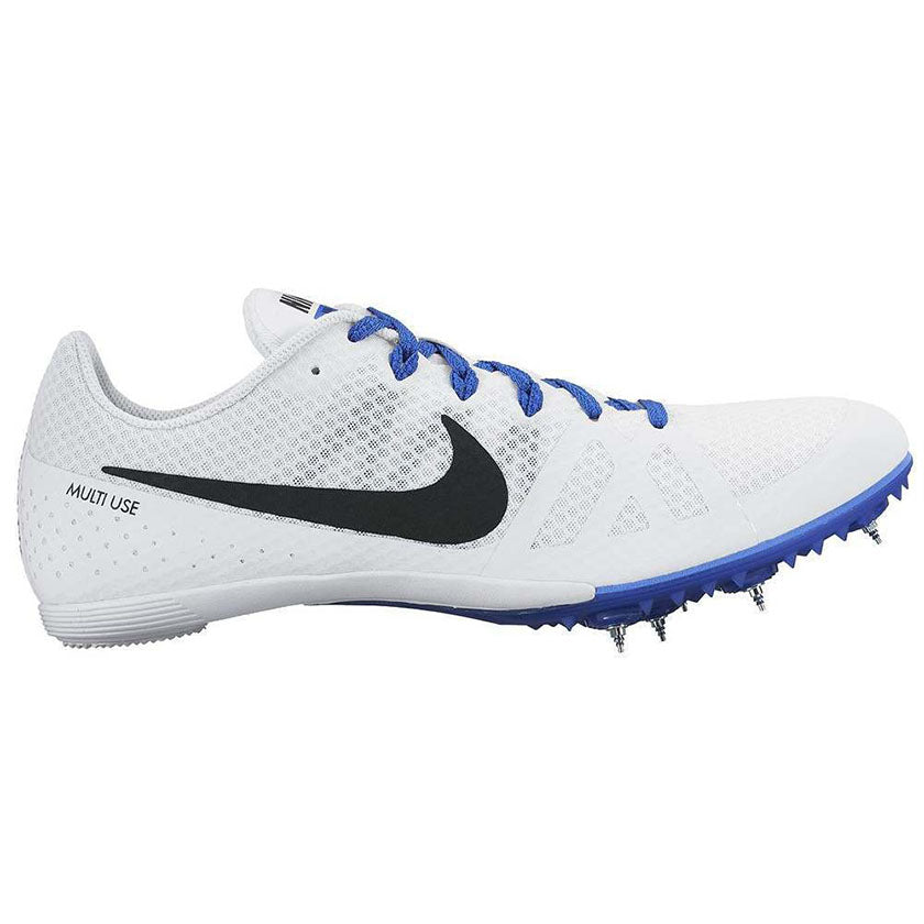 0eec8c76c06 Nike Men s Rival MD 8 – Forerunners