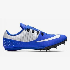 Nike Men's Rival S 8 - Forerunners