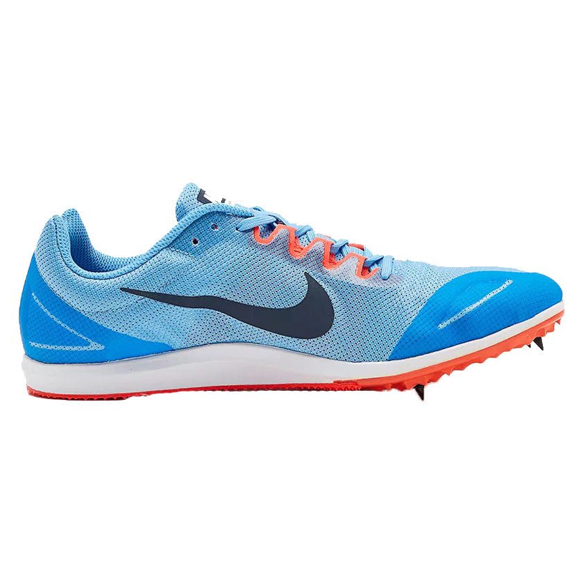 91f29f2a9ac97 Nike Men s Zoom Rival D 10 – Forerunners