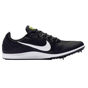 Nike Men's Zoom Rival D 10 - Forerunners