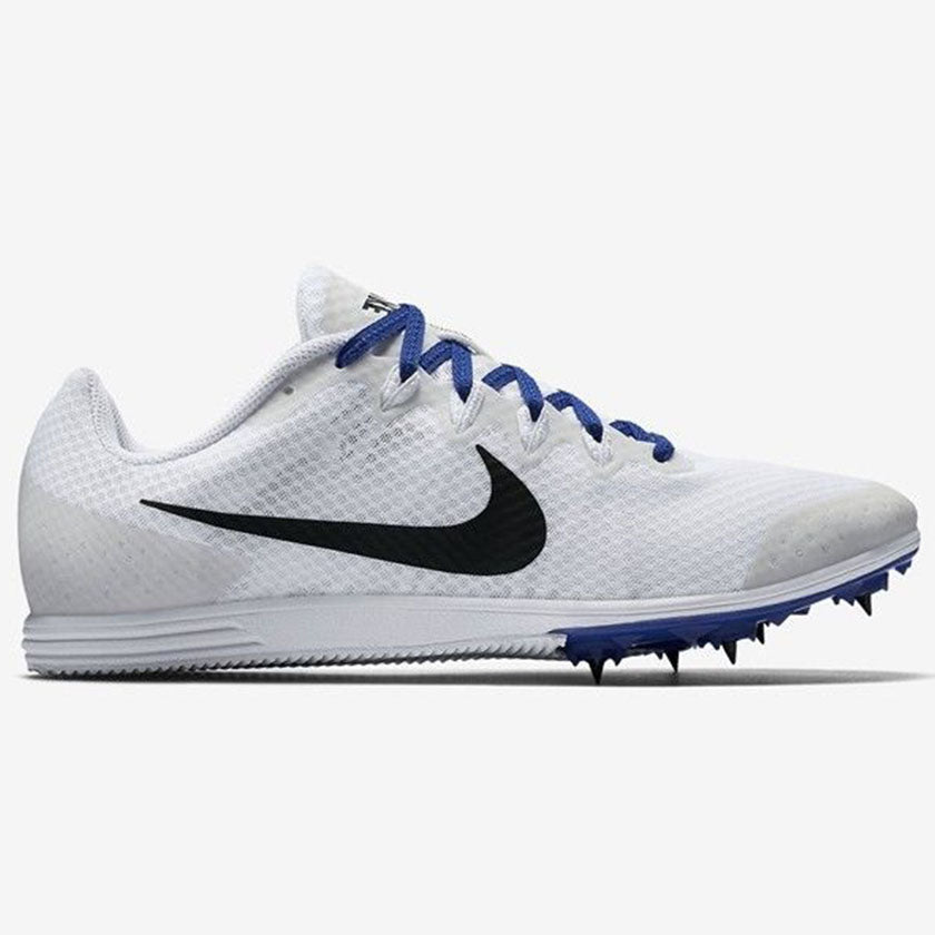 2a3ad35723d Nike Men s Zoom Rival D 9 – Forerunners