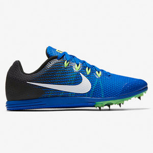 Nike Men's Zoom Rival D 9 - Forerunners