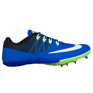 Nike Men's Zoom Rival M 8 - Forerunners