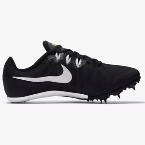 Nike Women's Rival MD 8 - Forerunners