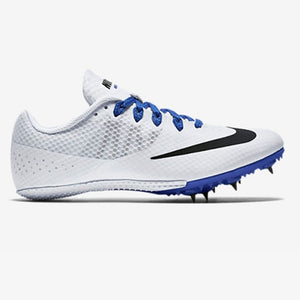 Nike Women's Rival S 8 - Forerunners