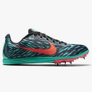 Nike Women's Zoom Rival D - Forerunners