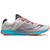 Saucony Women's Type A8 - Forerunners